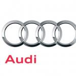 voitures Audi