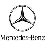 voitures Mercedes Benz