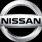 voitures Nissan