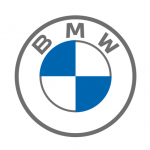 Voitures BMW